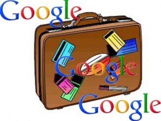 Google assicura che non venderà viaggi, c'è da fidarsi?