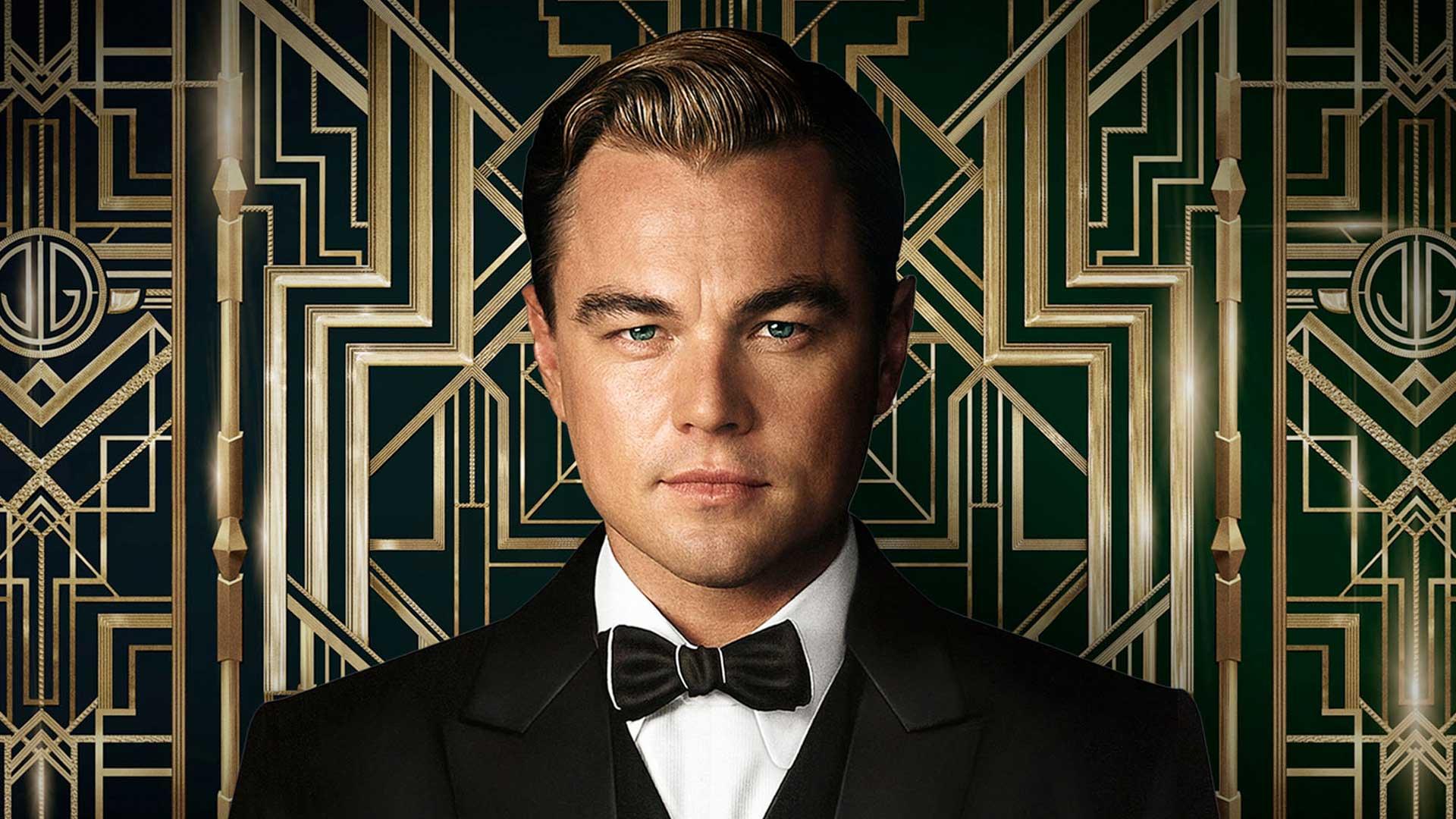 Il Grande Gatsby Film