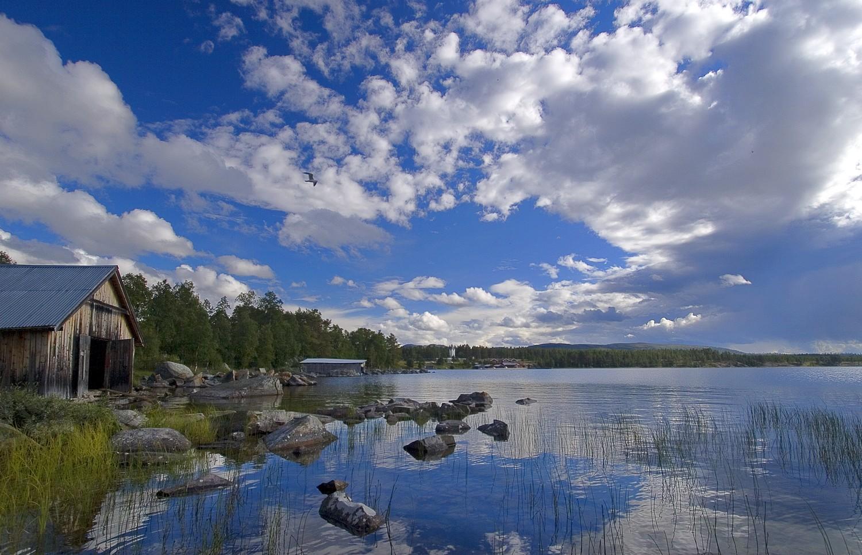 Paesaggio-della-Norvegia-©Foto-Erik-Jørgensen-Visitnorway.com