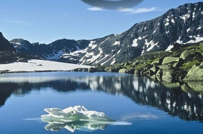 L'Andorra è un piccolo Principato d'Europa. E' posto fra i Pirenei, la Francia e la Spagna. Foto:©Andorra turisme
