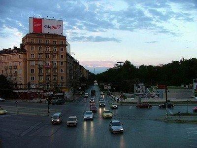 Sofia, Bulgaria ©Foto Associazione Bulgaria-Italia