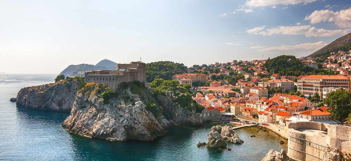 Croazia - Foto Ivo Biocina