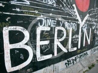 Berlino ©Foto Merten, Hans Peter