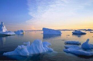 Groenlandia ©Greenland Guide