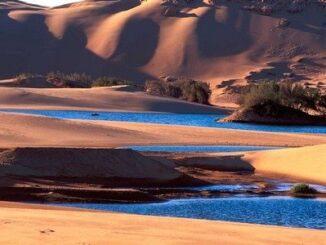 Marocco: Città Imperiali da Marrakech