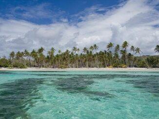 Martinica ©Comitato del Turismo della Martinica
