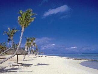 Mauritius ©MTPA Tourism Office