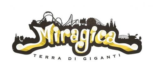 Miragica