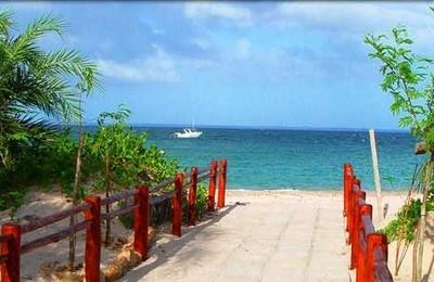 Mozambico ©Mozambique Tourism