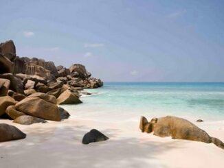 Seychelles, il paradiso dei vacanzieri più esigenti ©Seychelles Tourism Board