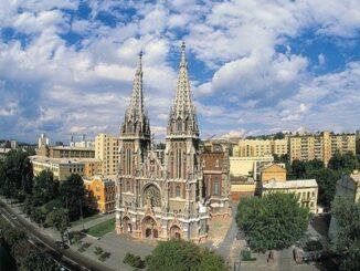 Kiev, Ucraina