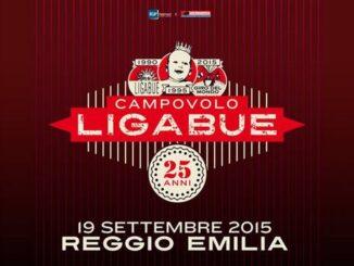 Al concerto di Ligabue con Italo treno