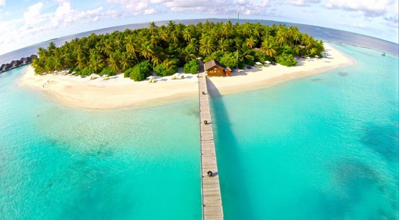 07 maldive destinazione paradiso - 2 3