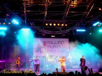 Pollino Music Festival