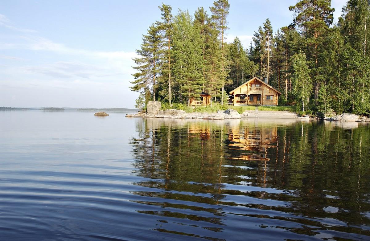 Finlandia incontri gratis
