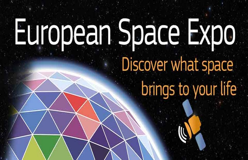 European Space Expo arriva a Milano