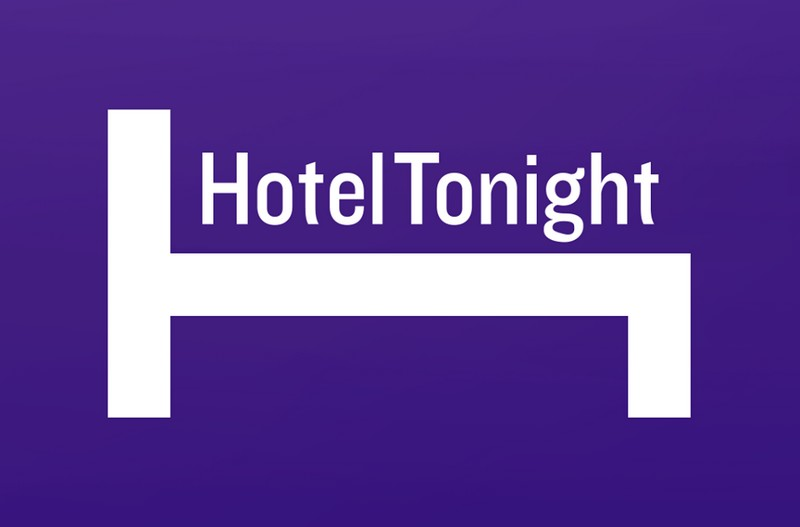 HotelTonight, specialista in last minute