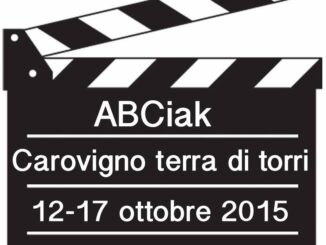 ABCiak Festival, Carovigno