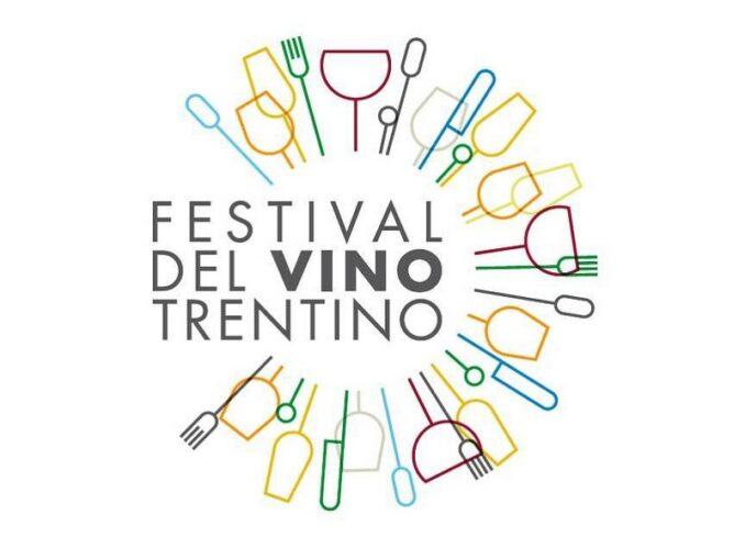 Festival del Vino Trentino