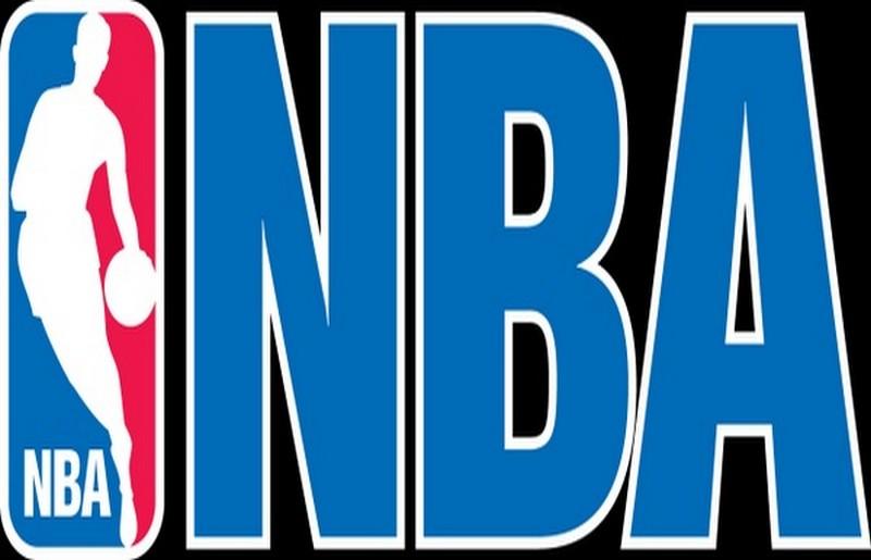 Mostra NBA Milano - logo NBA