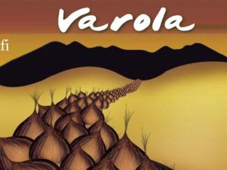 La sagra della Varola