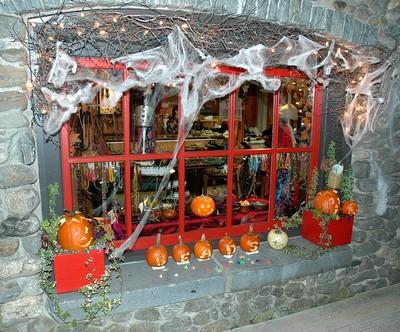 Halloween Stati Uniti Travestimenti E Riti
