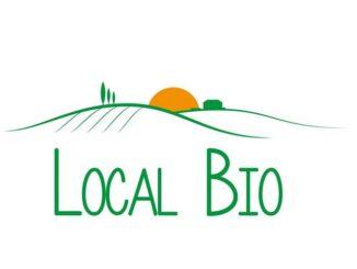 Local Bio