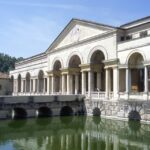 Palazzo Te, Mantova - ©Foto Massimo Vicinanza