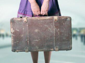 Consigli di Viaggigiovani.it per la valigia perfetta 2.0