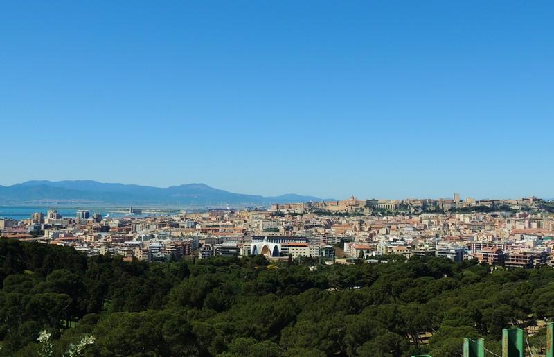 Cagliari - ph Roburq - licenza Creative Commons Attribuzione-Condividi allo stesso modo 3.0 Unported
