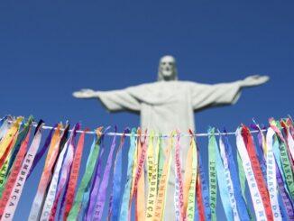 Al Carnevale di Rio con Alidays