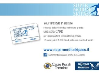 SuperNordicSkipass