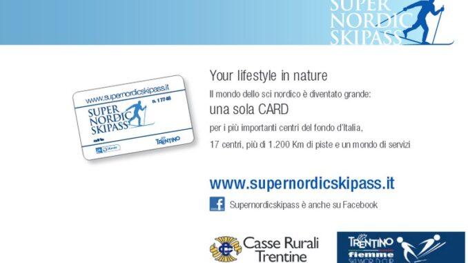 SuperNordicSkipass