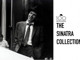 "Mostra ""The Sinastra Collection"" a Milano"