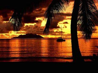 Beau Vallon, Seychelles - ph SeyVillas