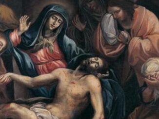 Pinacoteca d'arte francescana, Lecce
