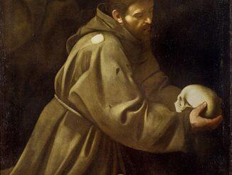 Mostra Francesco nell'arte, Ascoli Piceno