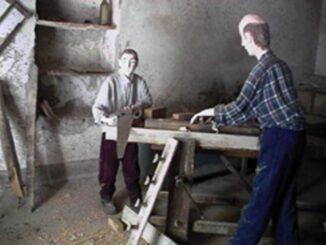 Mostra permanente Il mondo artigiano e contadino dell'antica Favale