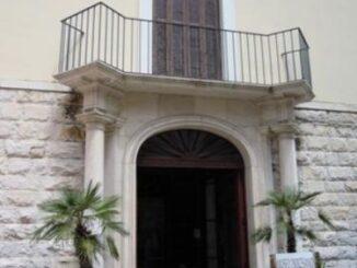 Museo diocesano di Bari (o Museo della Cattedrale)