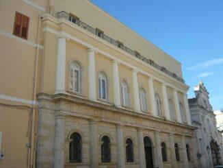 Museo capitolare di arte sacra Benedetto XII
