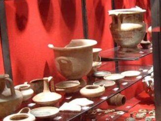 Museo archeologico della Cattedrale