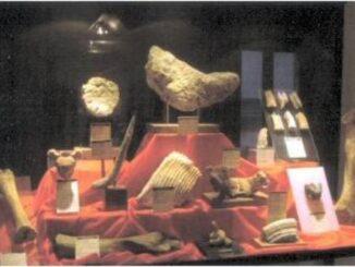 Museo del sottosuolo di Latiano