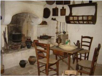 Museo delle arti e tradizioni di Puglia