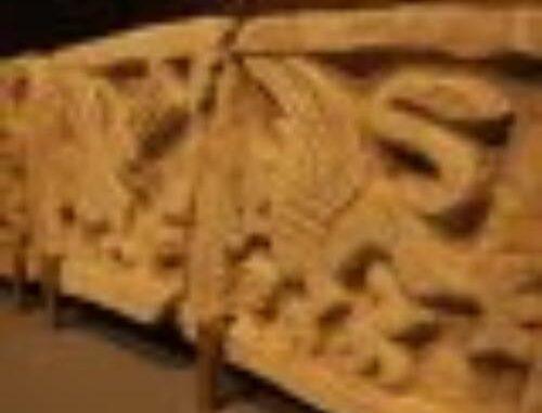 Museo ecclesiastico diocesano - Sezione di Orsara di Puglia