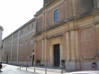 Museo Pompiliano