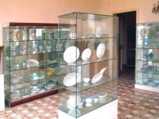 Museo comunale della ceramica