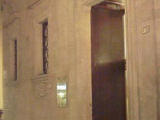 Museo diocesano - sezione di Gallipoli
