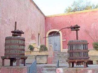 Museo della civiltà contadina e delle tradizioni popolari del Salento