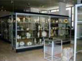 Museo didattico delle maioliche