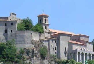 Museo diocesano di Muro Lucano